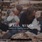 Fall 2016 Mini Sessions