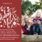 2016 Holiday Mini Sessions