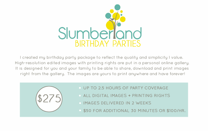 birthday-party-pricing-web-2