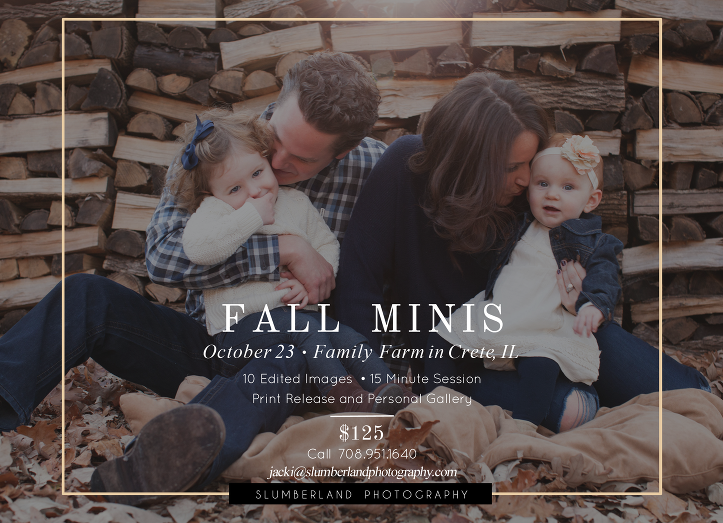 Fall-2016-Mini-Sessions